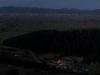 night_panorama_1