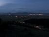 night_panorama_2