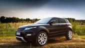 range-rover-evoque-109867
