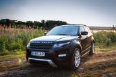 range-rover-evoque-109868