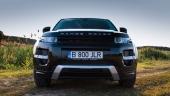 range-rover-evoque-109872
