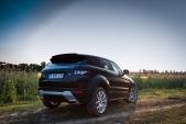 range-rover-evoque-109876