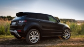 range-rover-evoque-109880