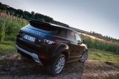 range-rover-evoque-109882