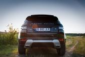 range-rover-evoque-109883
