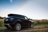 range-rover-evoque-109890