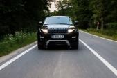 range-rover-evoque-109910