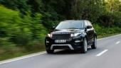 range-rover-evoque-109936