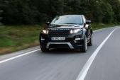 range-rover-evoque-109957