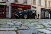 range-rover-evoque-110124
