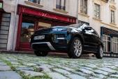 range-rover-evoque-110125