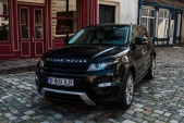 range-rover-evoque-110126
