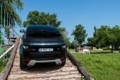range-rover-evoque-110171