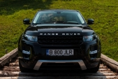 range-rover-evoque-110174