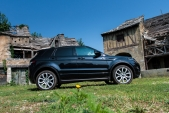 range-rover-evoque-110178