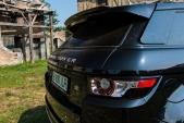 range-rover-evoque-110186