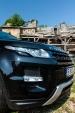 range-rover-evoque-110190