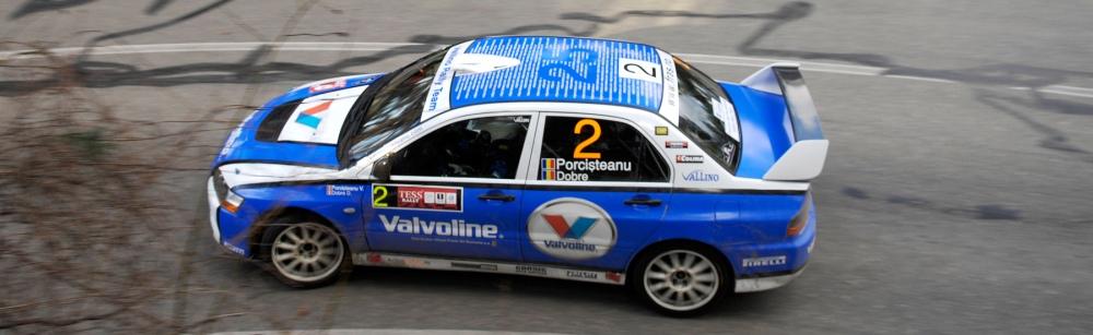 Galerie foto Tess Rally – Simcat.ro