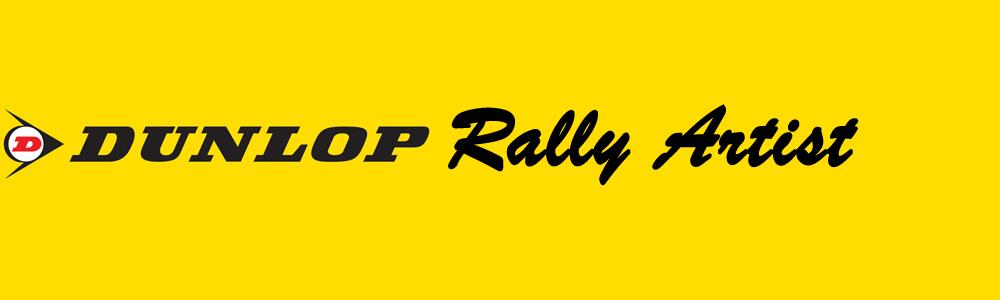 Dunlop Rally Artist – Voteaza Fotografia Etapei de la Raliul Brasovului