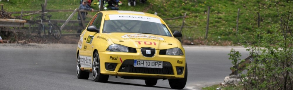 Muscel Racing Contest 2011 – galerie foto ( partea a doua )