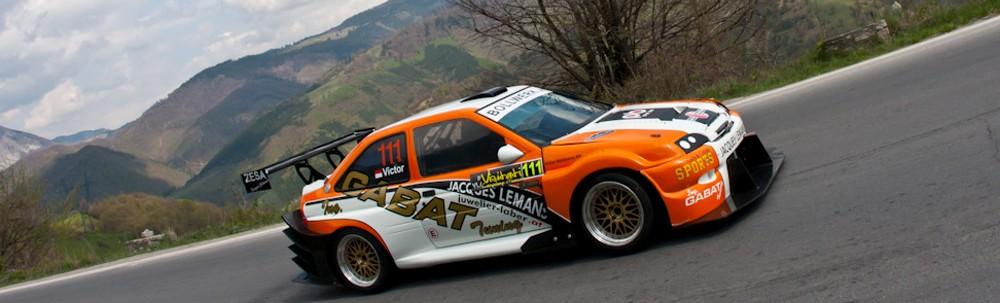 Muscel Racing Contest 2011 – galerie foto ( prima parte )