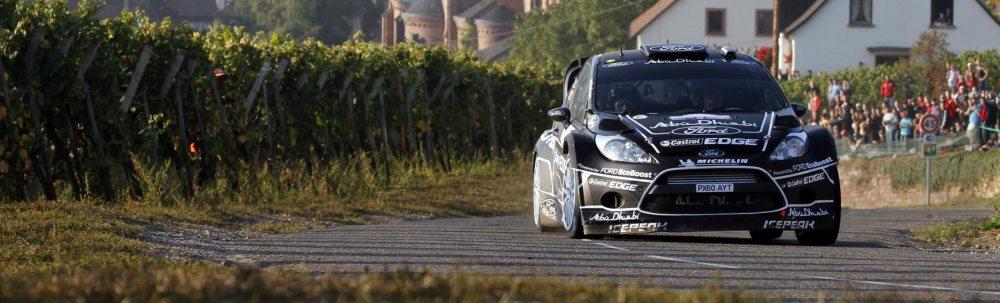 WRC 2011 dincolo de clasamente ( partea a-II-a )
