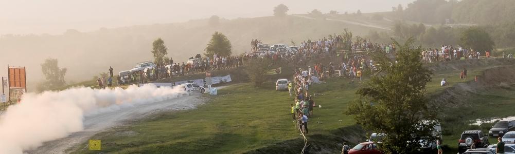 Transilvania Rally 2013 – Galerie foto by RallyZoom.ro