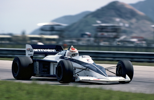 Legendele BMW Motorsport prezente la Goodwood Festival of Speed