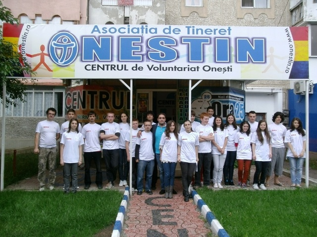 50 de voluntari vor ajuta la securizarea probelor la Raliul Moldovei Cotnari Bacau