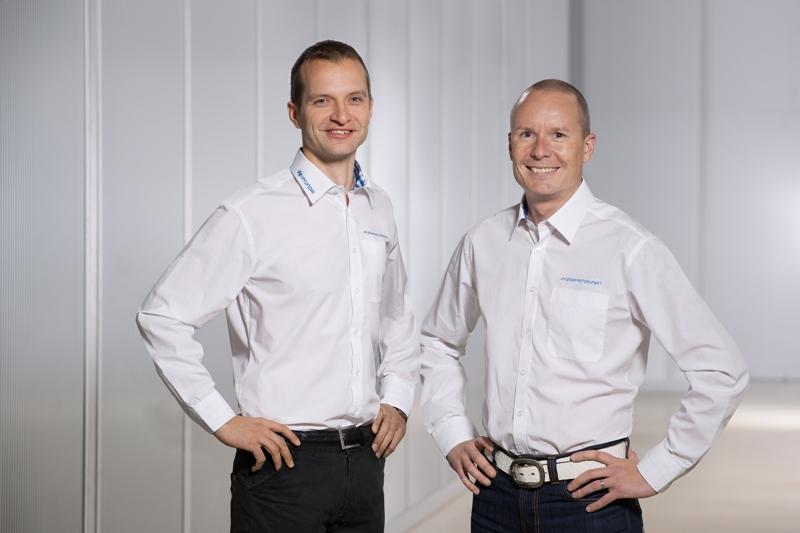 Hänninen este cel de-al doilea pilot Hyundai Motorsport