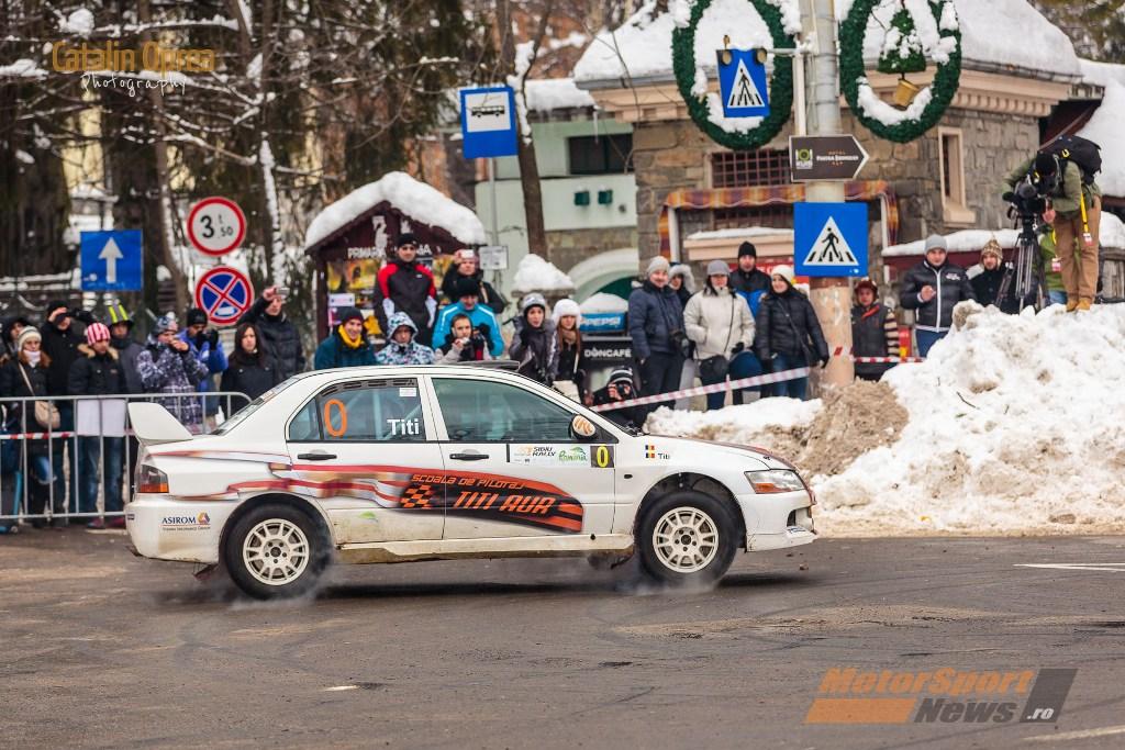 Vali Porcișteanu, Titi Aur si Sorin Ene vor fi prezenti la Salonul Auto Moto 2014