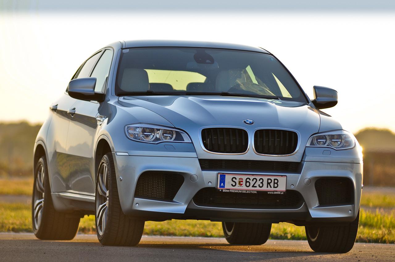 Fenomenul S.A.M.S.A.R determina BMW sa recheme 37500 de modele pentru verificari