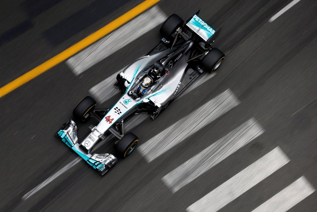 Avancronica Marelui Premiu din Singapore 18-21 Septembrie 2014
