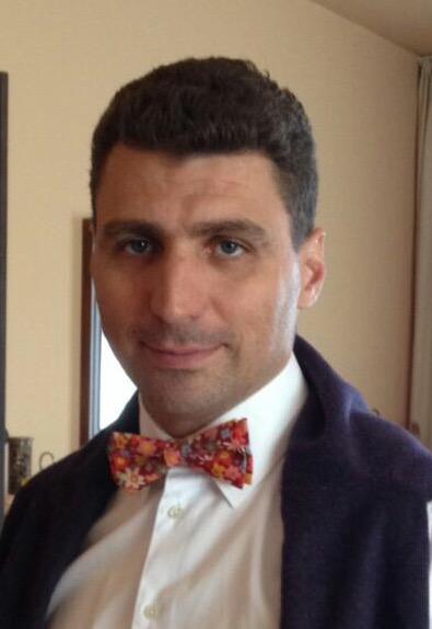 Emanuel Ilina: Haideți să mai lămurim un aspect…