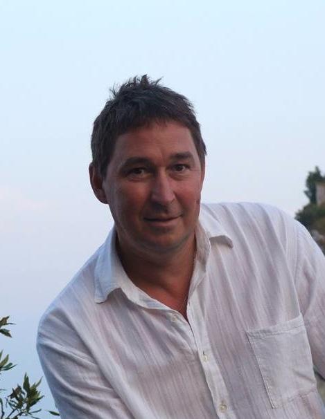 Sandor Benedek își exprimă public susținerea pentru Norris Măgeanu