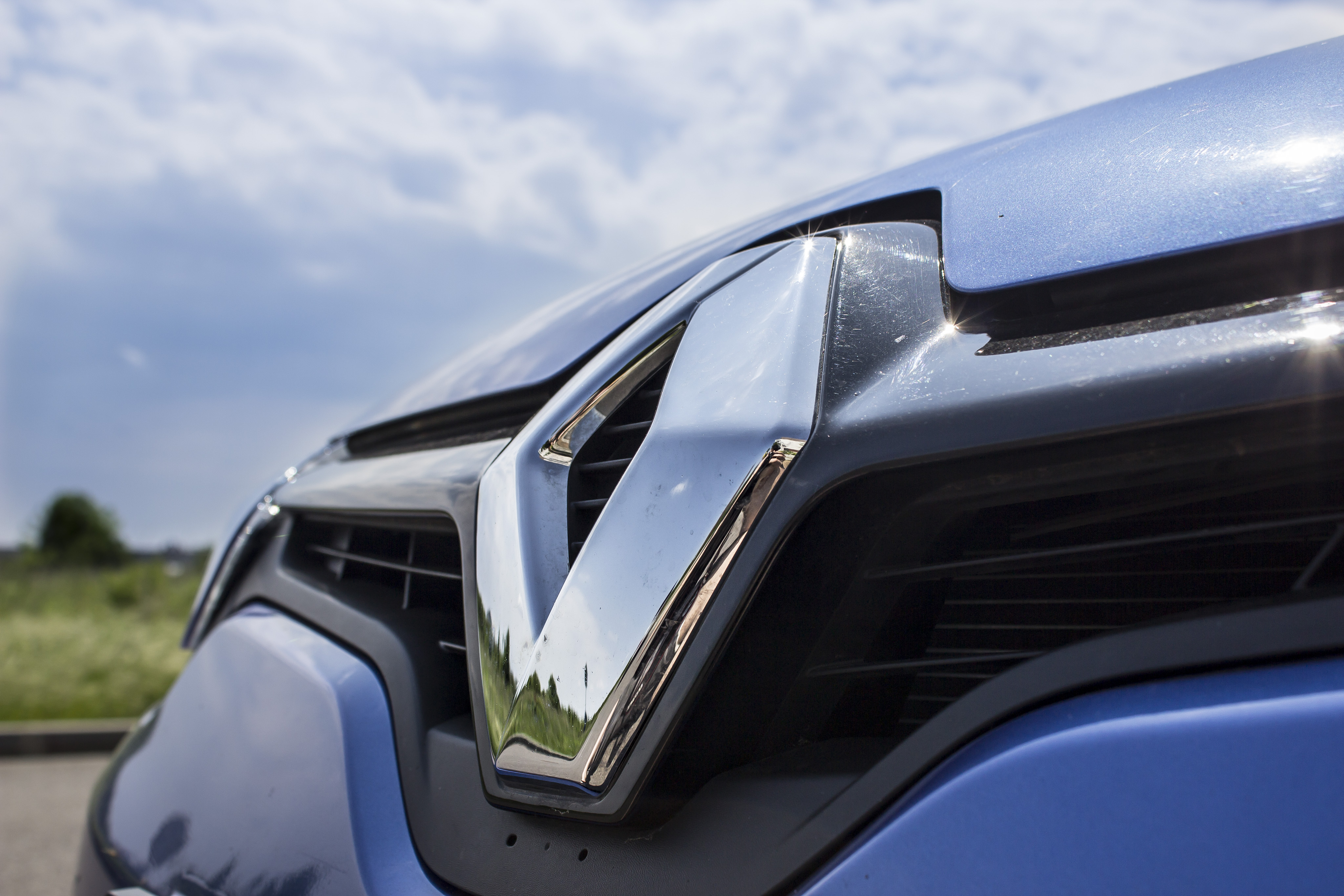 Drive test Renault Megane GT Line – ENERGY – 1.6 dCi – 130 CP