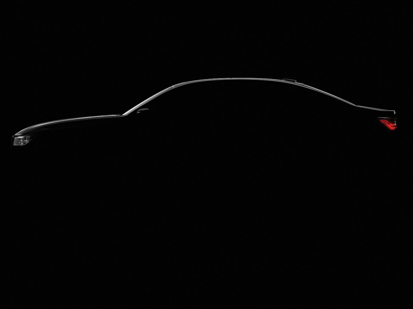 Premiera noului BMW seria 7 – LIVE