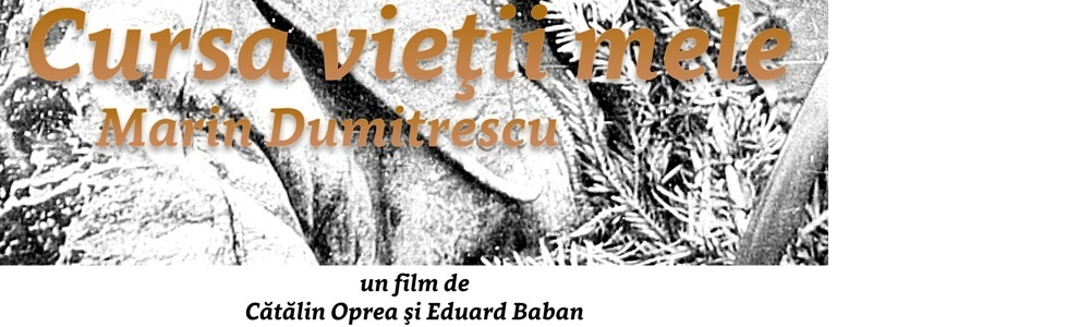 Exclusiv - Trailer Cursa Vietii Mele - premiera cinematografica februarie 2016