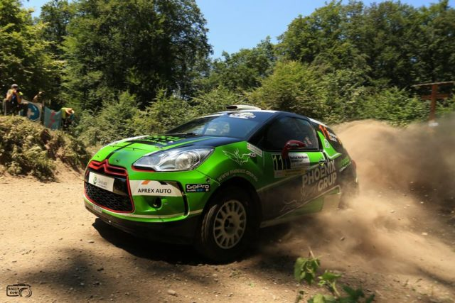foto by: Rally Cow