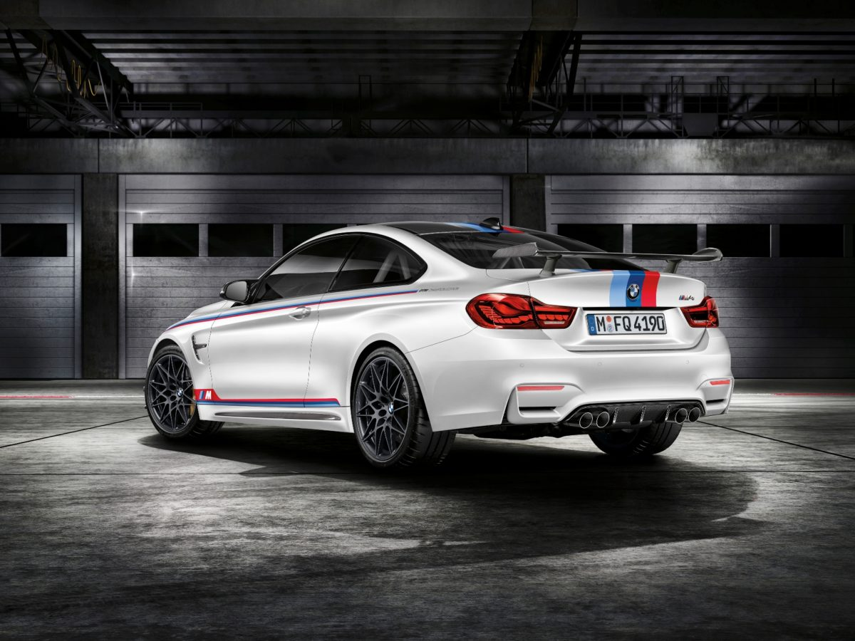 p90239341_highres_the-bmw-m4-dtm-champ