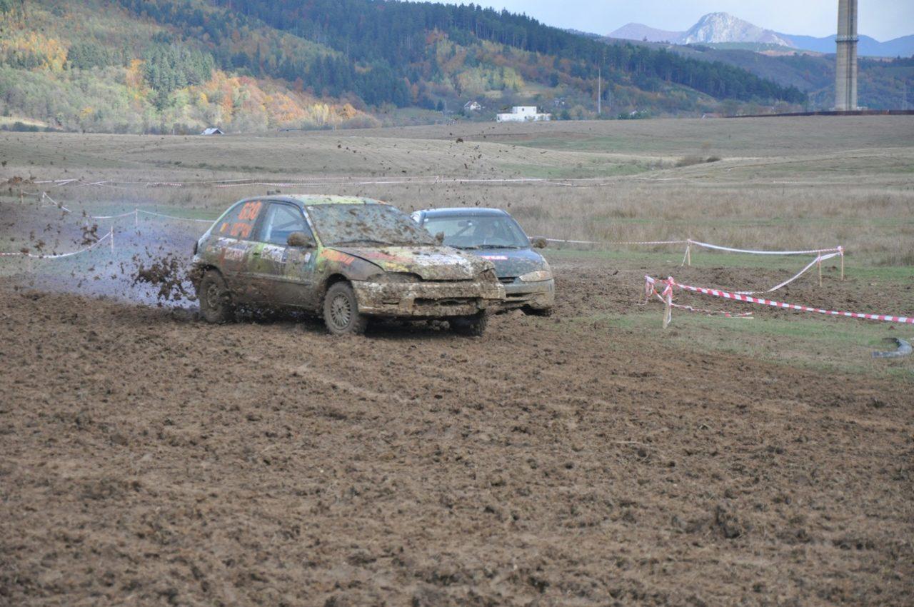 rally-cross-1