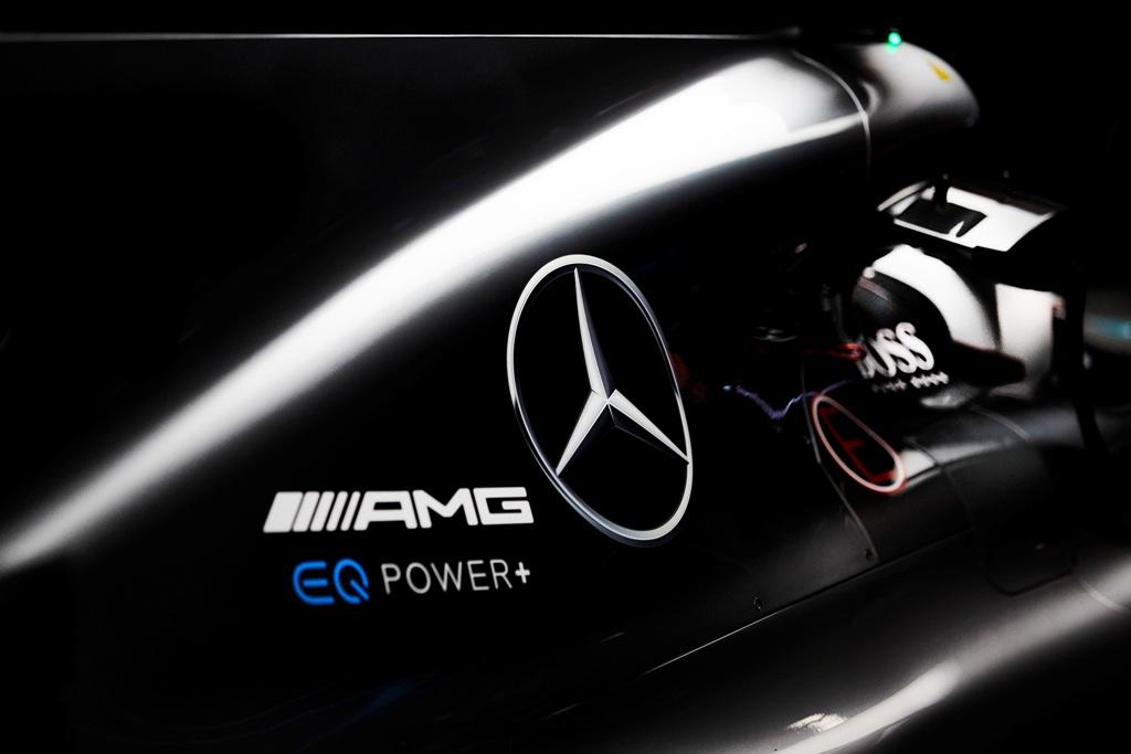 Marele premiu al Australiei – Avancronica Pirelli