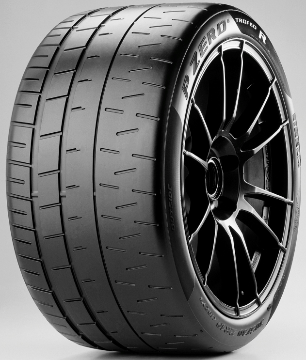 Pirelli și Lamborghini au reușit un nou record pe pista de la Nurburgring