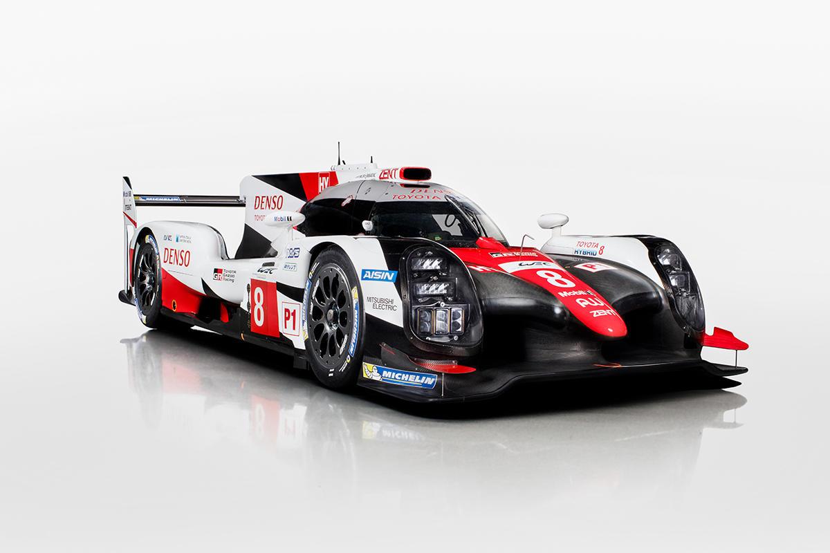 Eurosport pregătește o acoperire mediatică amplă pentru Le Mans 24H