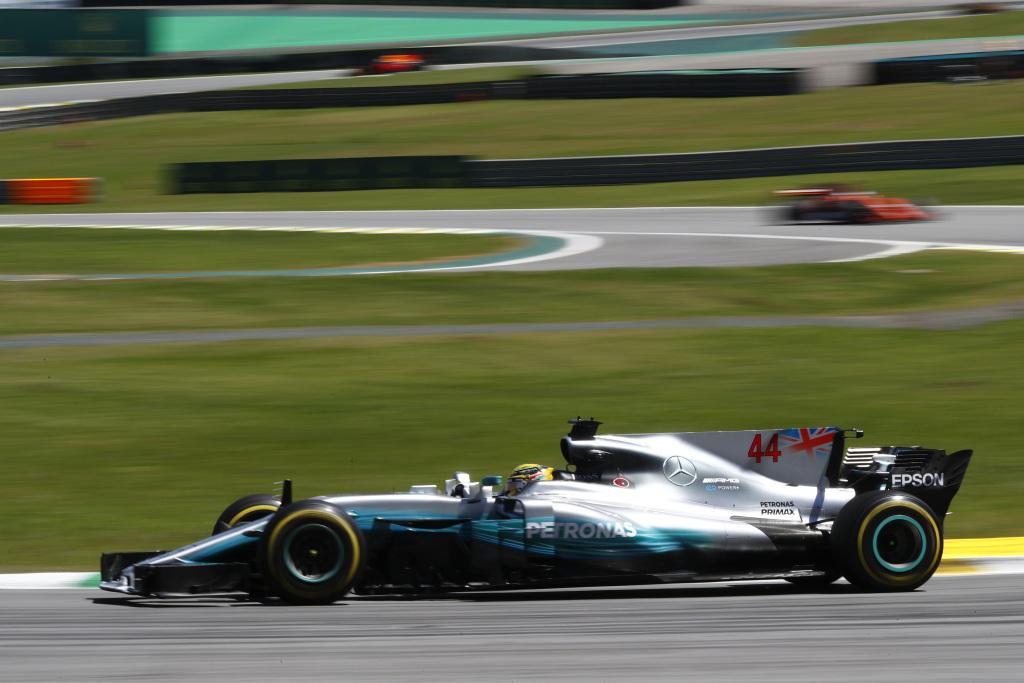 Marele Premiu al Abu Dhabi- Avancronica Pirelli