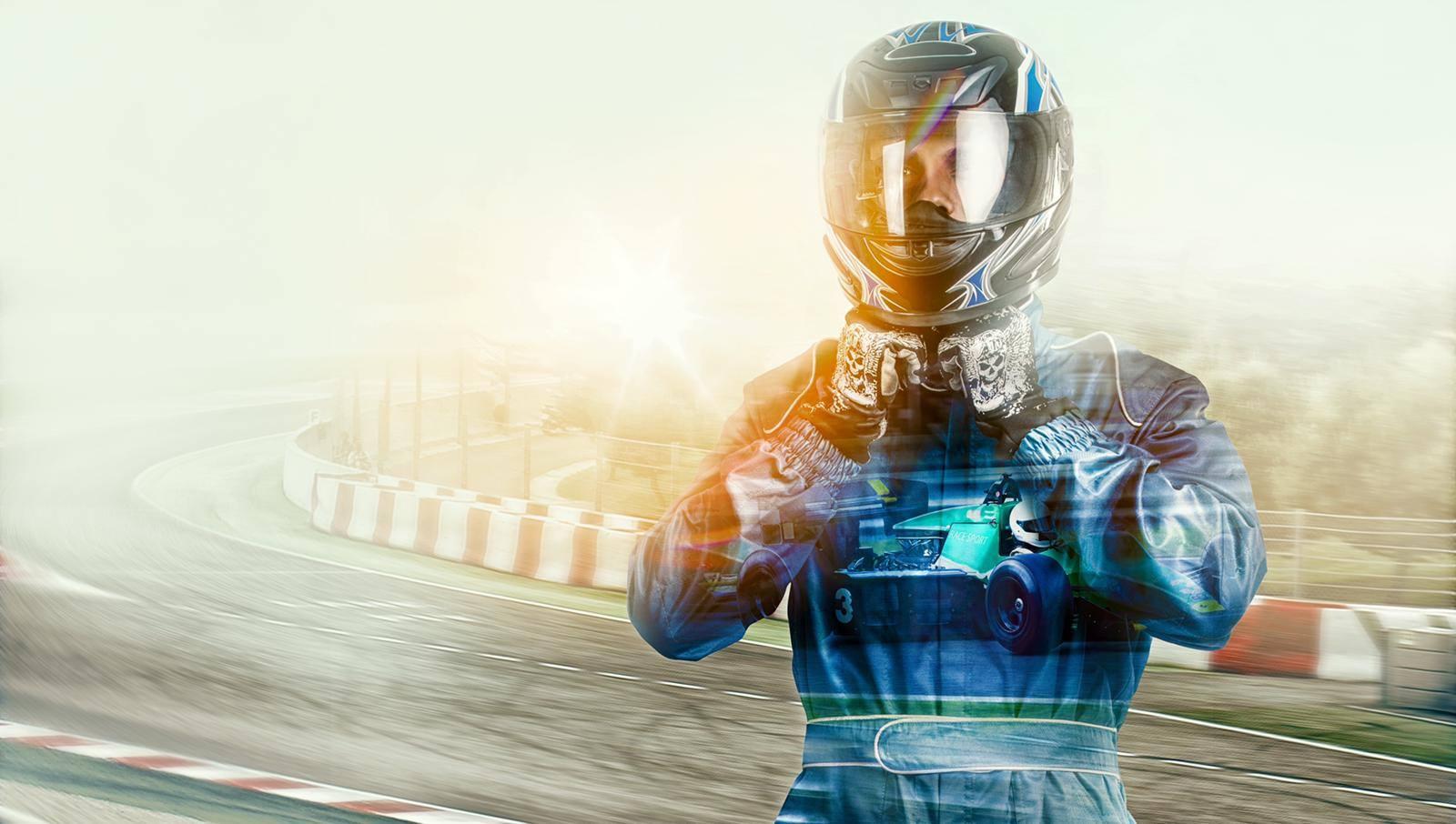 Blitzwolf Racing Team şi Willi Motorsport lansează programul Best Next Pilot 2020