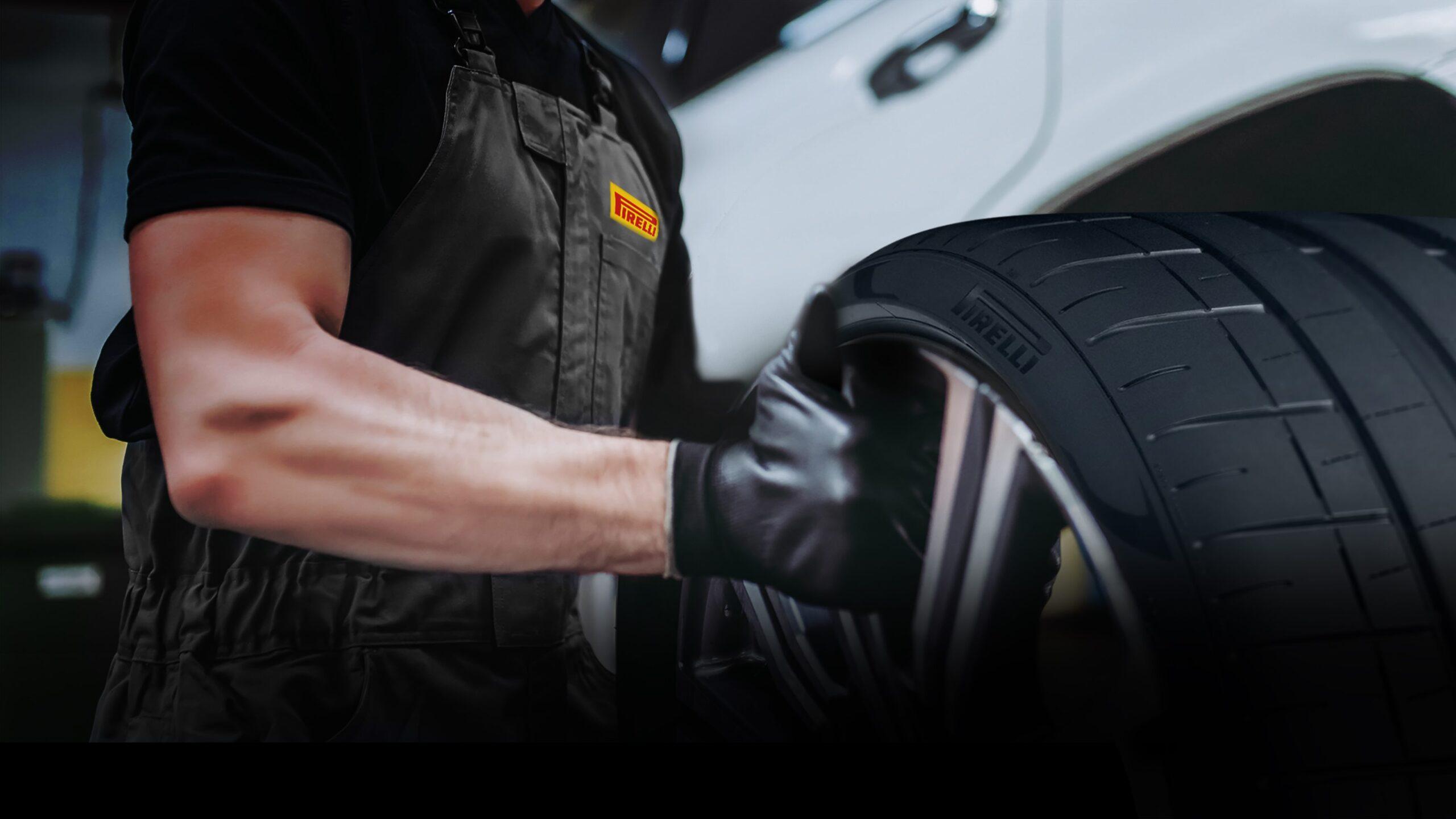 Recomandările Pirelli după o perioadă mai lungă în care nu ai circulat cu mașina