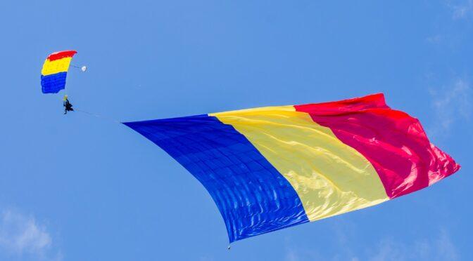 Doar o zi până la startul festiv al Raliului Moldovei Bacău